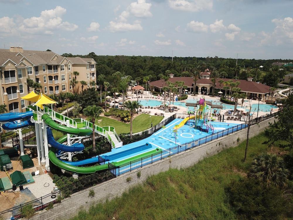 Windsor Hills Global Resort Homes