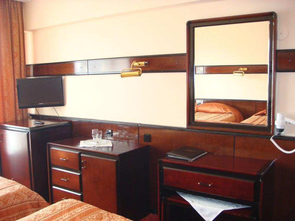 Gallery image of Hotel Otrar