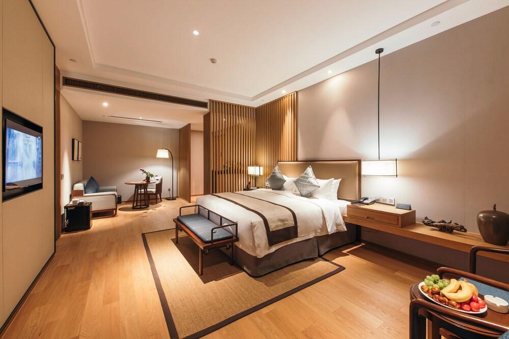 Veegle Jiafeng Hotel Hangzhou