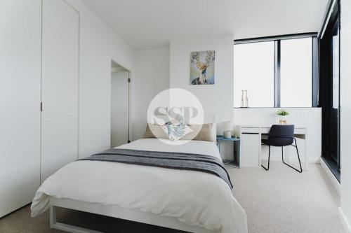 Littlestay Collection Swanston