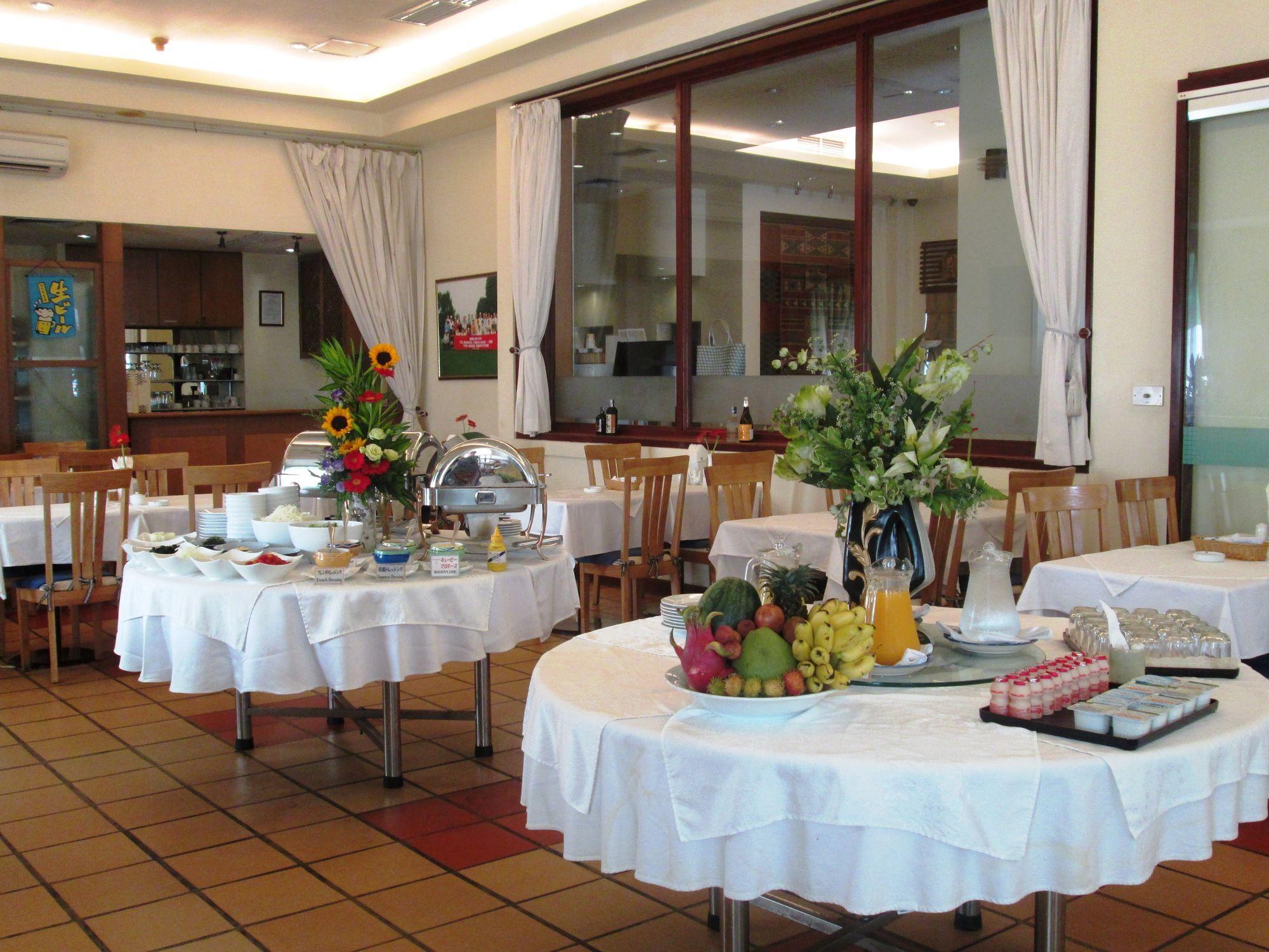 Pastel Inn Saigon