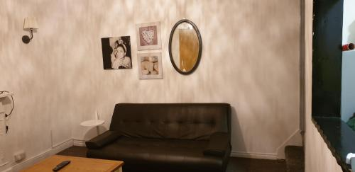 Self Quaranteen Leeds Family Style Clifton Grove House