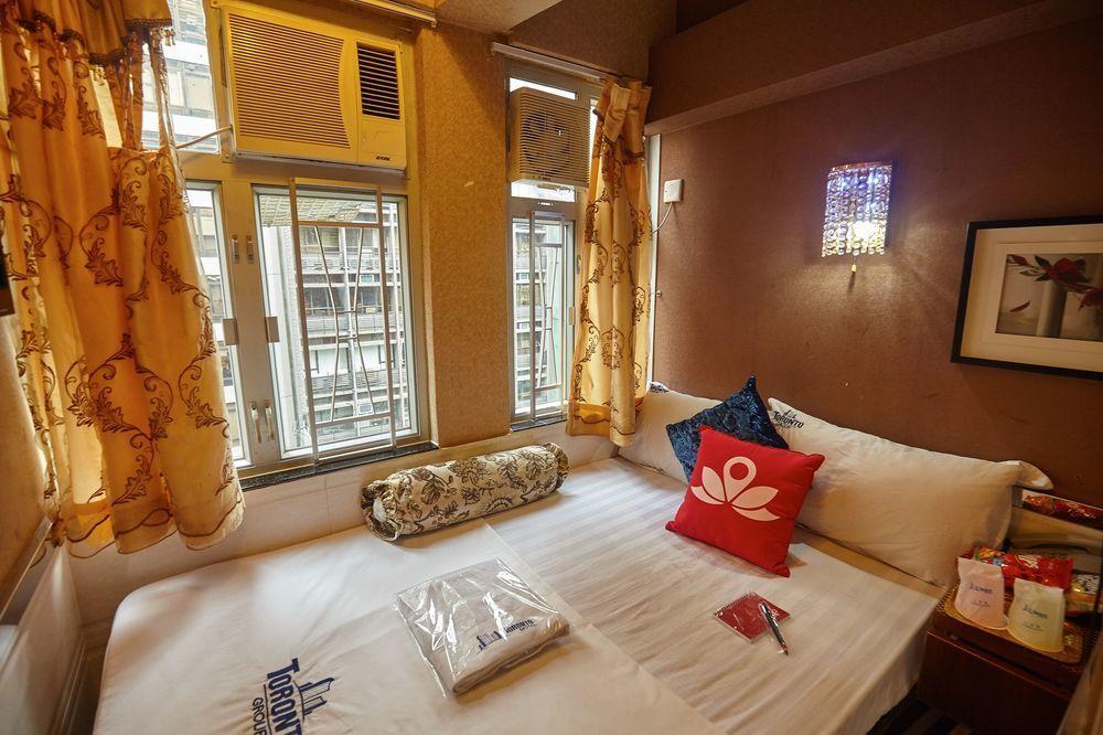ZEN Rooms Mirador