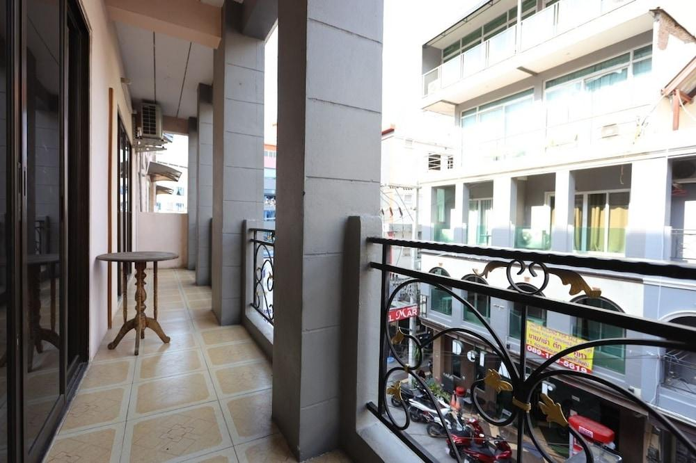Gallery image of Sangwan Guest House
