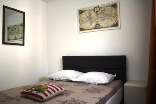 Floreasca Premium Apartament