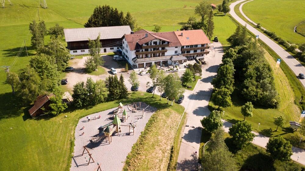 Gallery image of Landgasthof Löwen