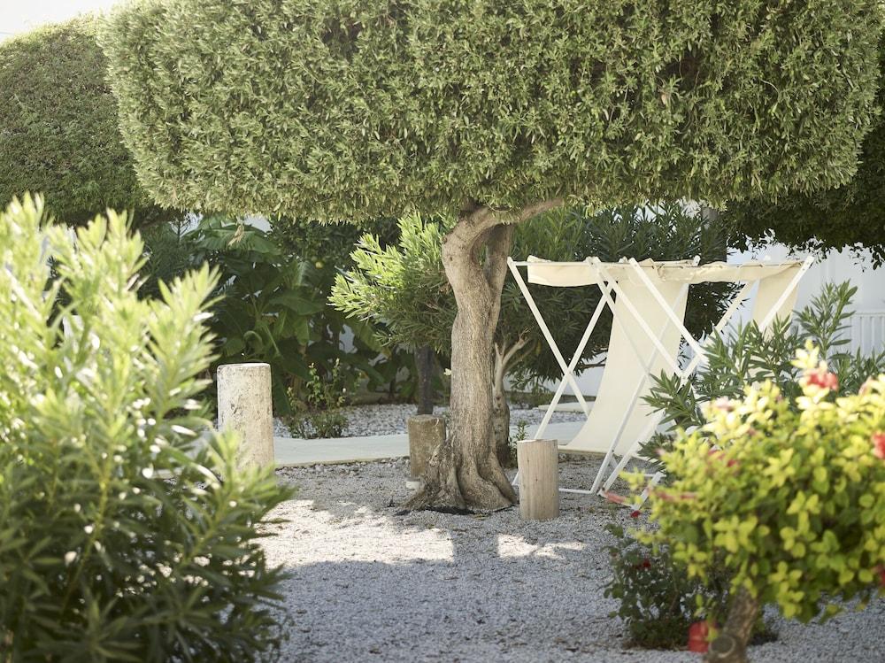 Gallery image of Fito Aqua Bleu Resort