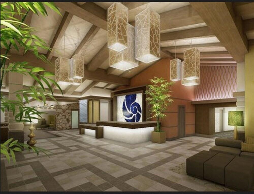 Gallery image of Hotel Indigo East End
