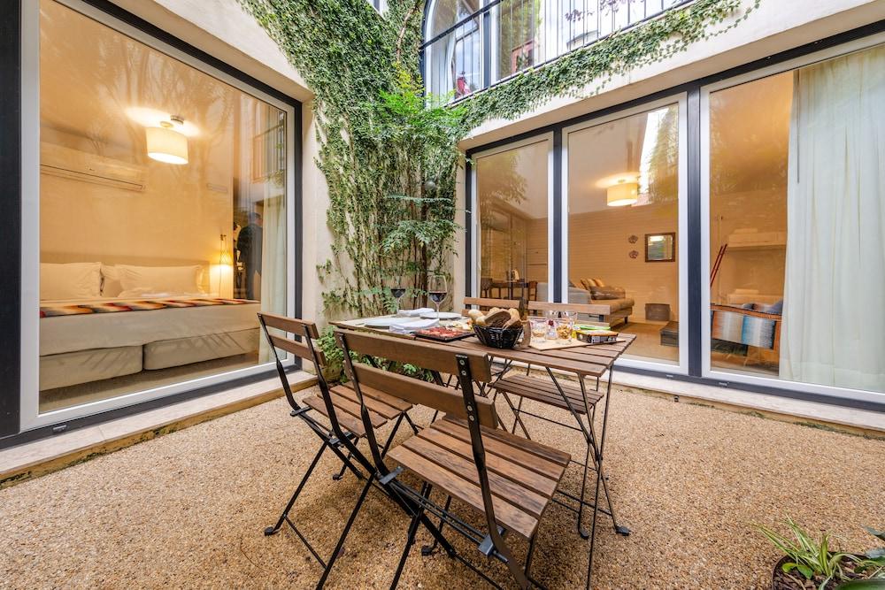 My Suite Lisbon Guest House Principe Real
