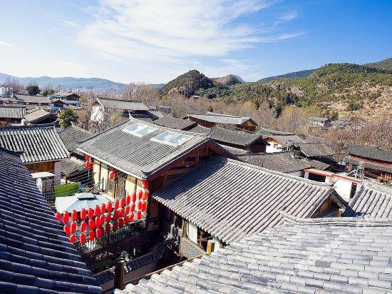 Gallery image of Muchuyang Inn