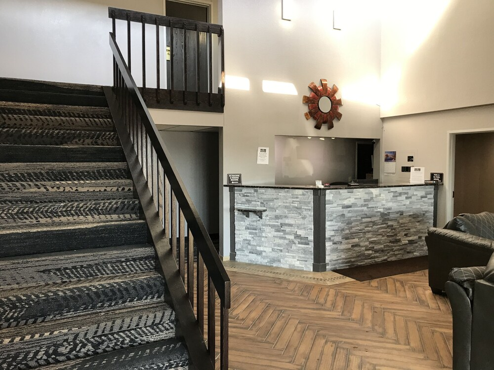 Gallery image of HomeTown Inn