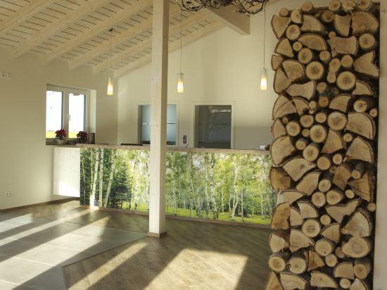 Gallery image of Hotel Birkenhof