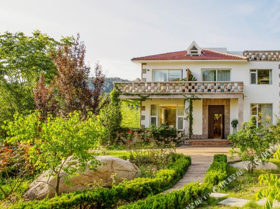 Xin Mansion Holiday Hostel