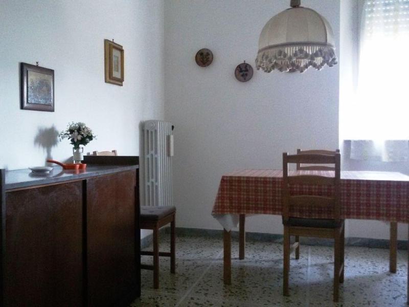 La Coccinella Guest House