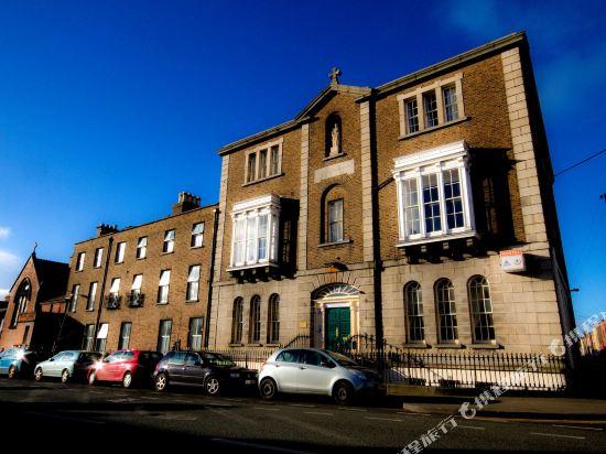 Dublin International Hostel