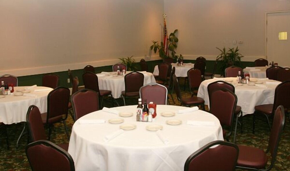 Gallery image of Kinderlou Inn