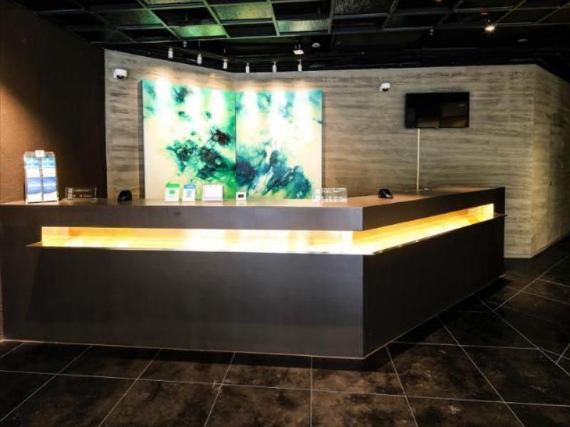 Jinjiang Inn Select Tianjin Xiaobailou Metro Stati