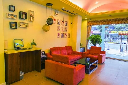 Gallery image of Zhanjiang Xiecun Inn