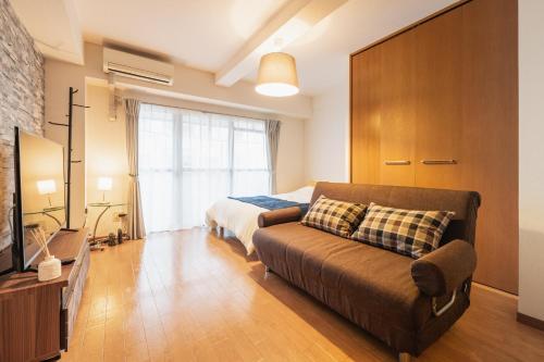 Partire Hakata Hotel Close to Tenjin2