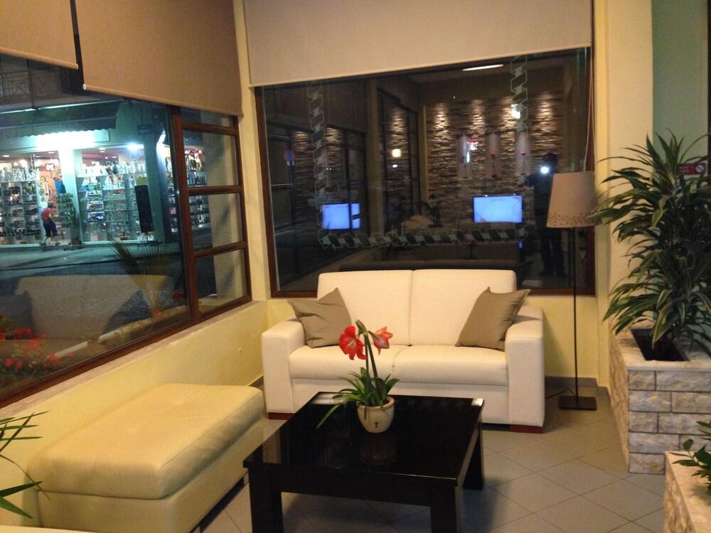 Gallery image of Kronio