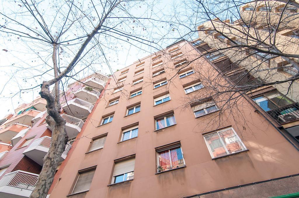 Apartment Eixample Dret Sardenya Casp