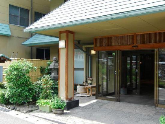 Taiyokan Yamatoya