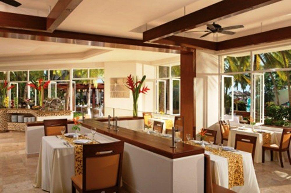 Gallery image of Sunscape Dorado Pacifico Ixtapa Resort & Spa