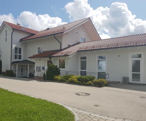 Gallery image of Hotel Viktoria