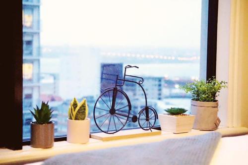 Stunning Citylife Apartment