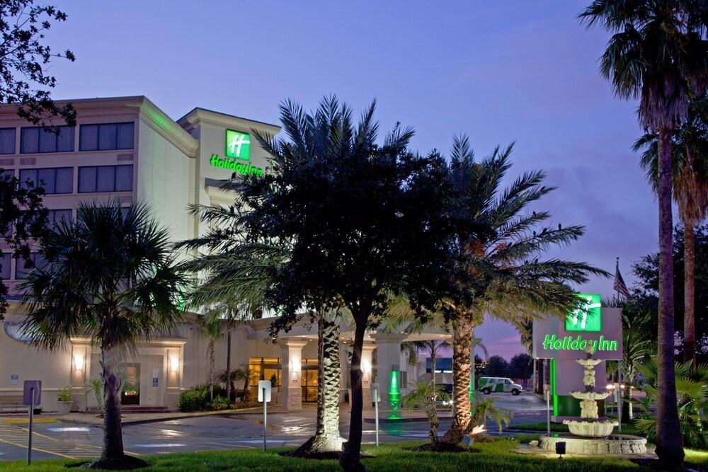 Holiday Inn Houston Hobby Airport