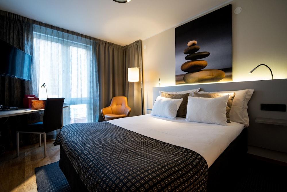 Gallery image of Hotel Birger Jarl
