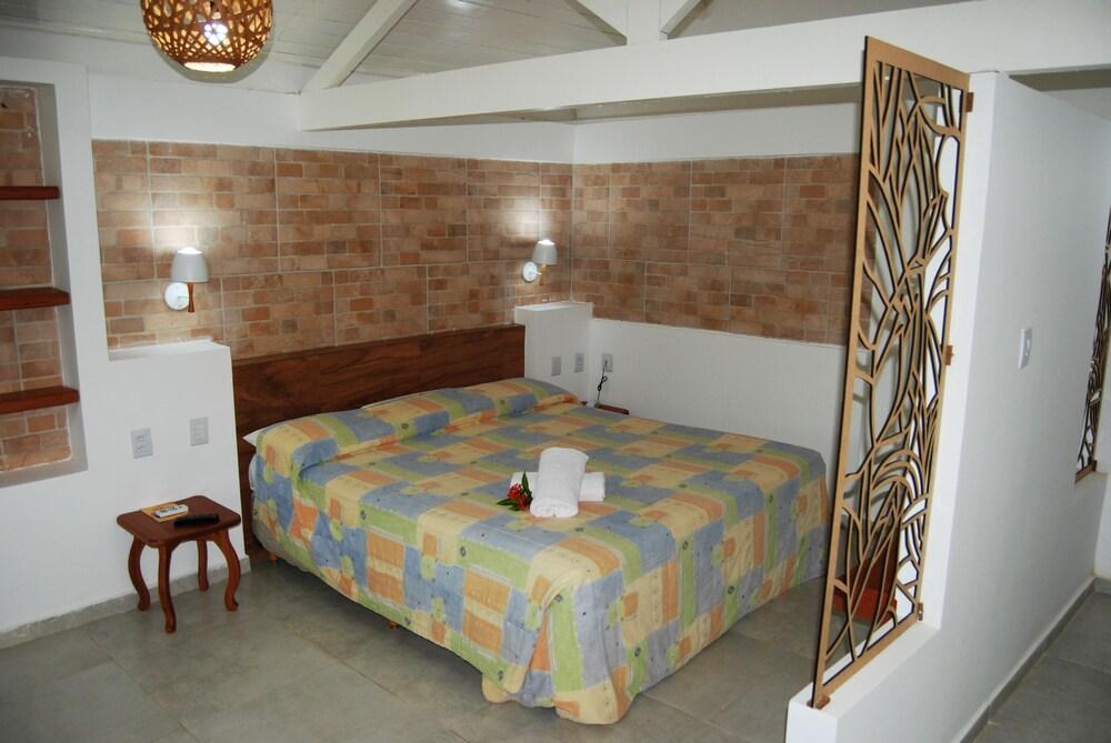 Gallery image of Hotel Marinas Resort