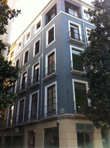 Nest Style Granada - Granada