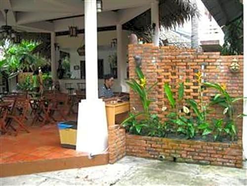 Gallery image of Sunrise Resort