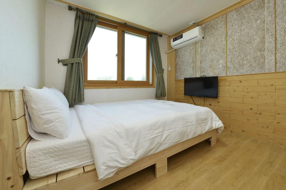 Gallery image of Dasomchae Hostel