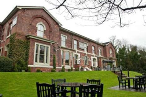 Innkeeper s Lodge Wilmslow Alderley Edge