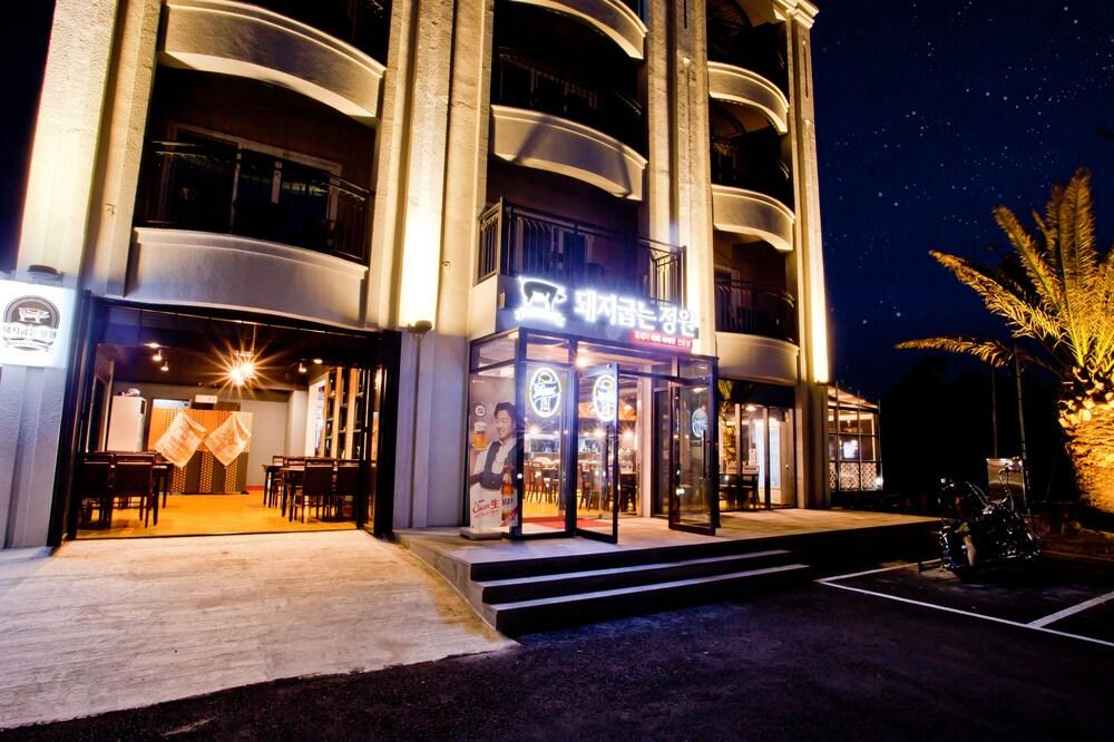 Gallery image of Kai Resort