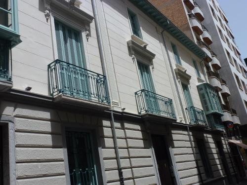 Palacio Cabrera Lillo