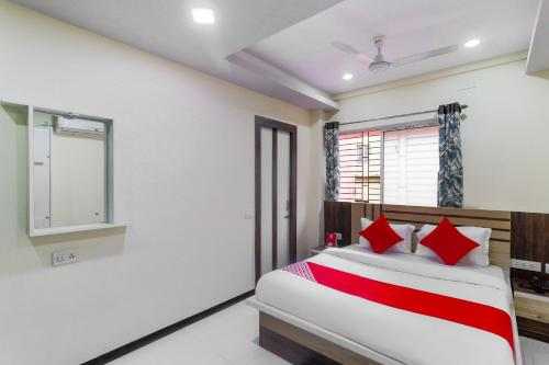 OYO 46432 Eennra North Guest House