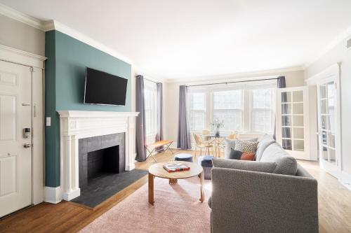 Sonder Elliston Suites