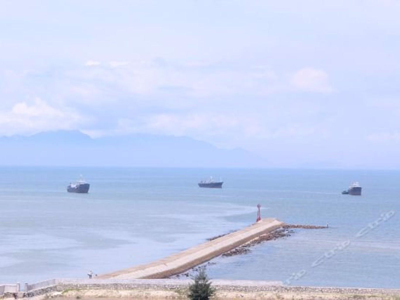 Gallery image of Shuangyue Bay Xingfu Inn