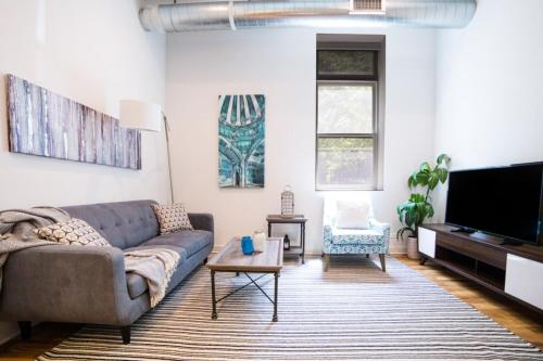 Sonder Six Points Incredible 2BR