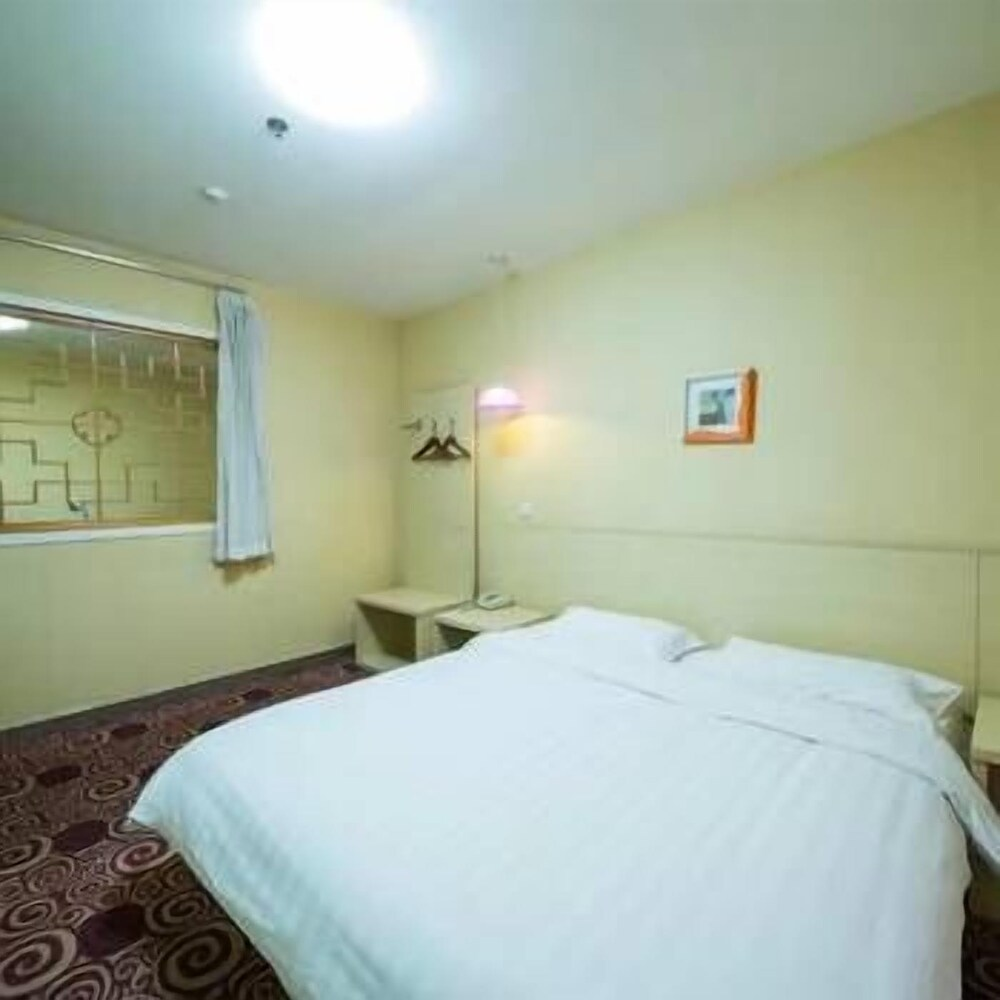 Gallery image of Super 8 Hotel