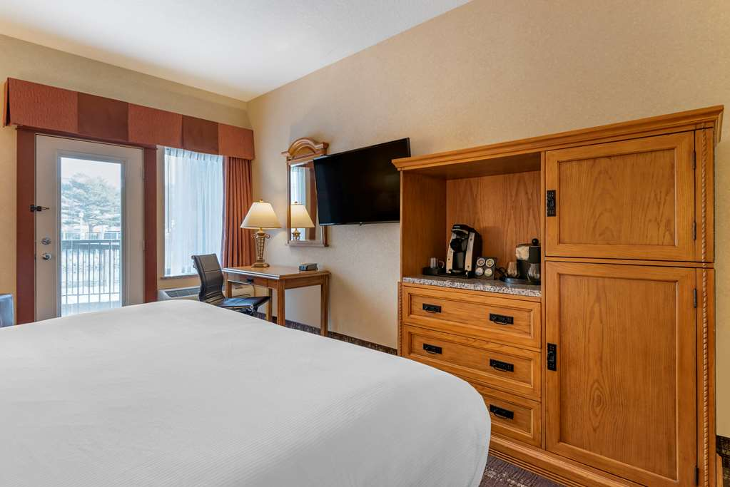 Gallery image of The Kathryn Riverfront Inn Ascend Hotel Collection