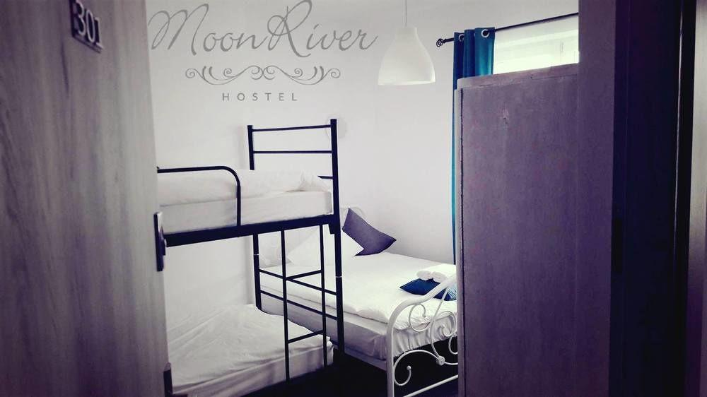 Gallery image of MoonRiver Hostel