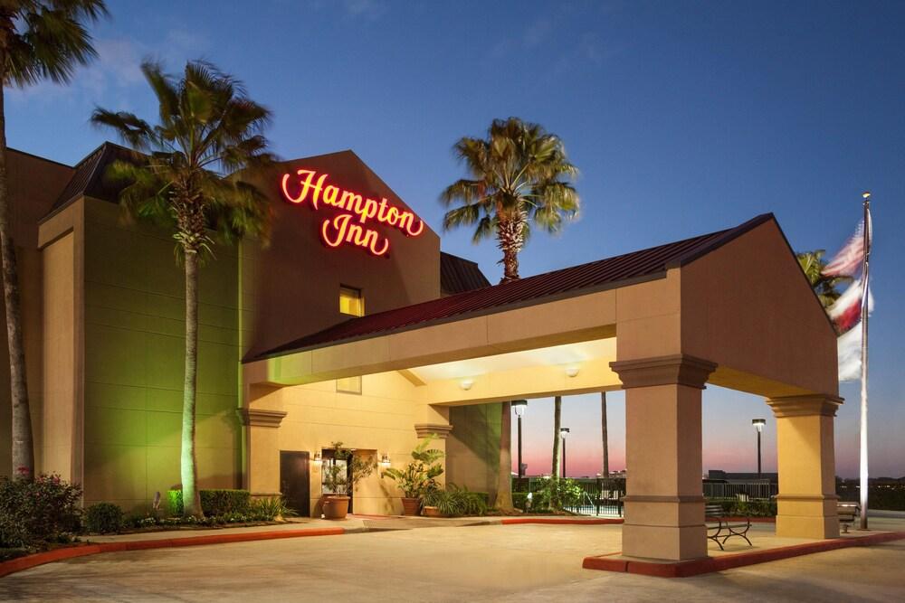 Gallery image of Hampton Inn Houston Northwest
