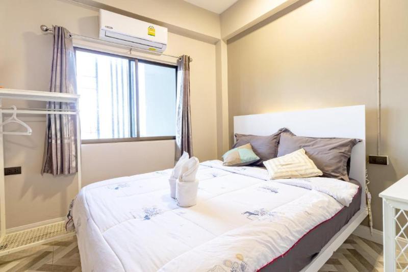 Dream Hostel Hatyai