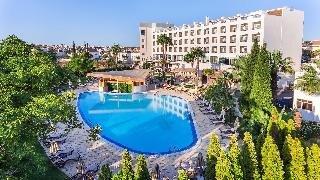 Maria Nova Lounge Hotel Adults Only