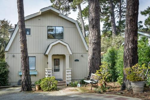 3713 Sandy Toes Cottage