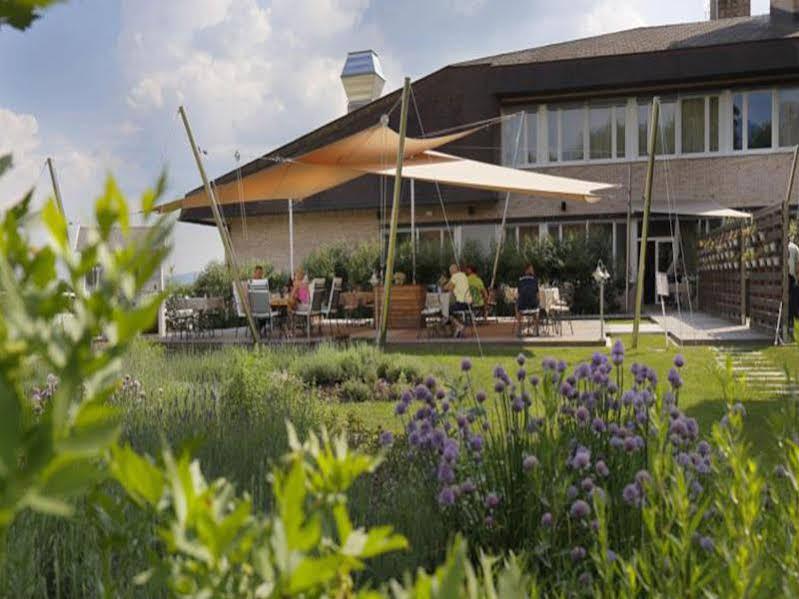 Gallery image of Hotel Brdo